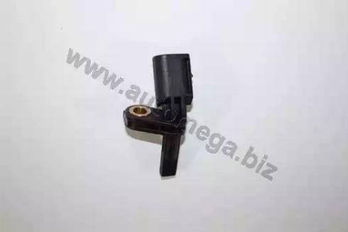 Automega 150042410 - Датчик ABS, частота вращения колеса autodnr.net