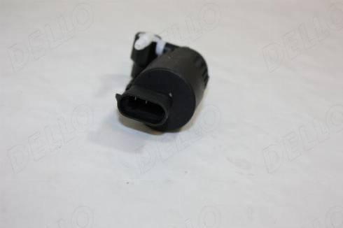 Automega 150061610 - Водяной насос, система очистки окон car-mod.com