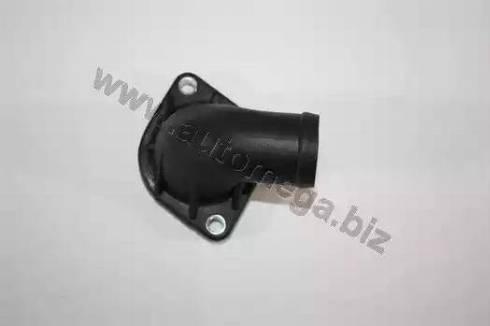 Automega 160049110 - Фланец охлаждающей жидкости car-mod.com