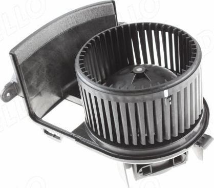 Automega 160073510 - Вентилятор салона car-mod.com