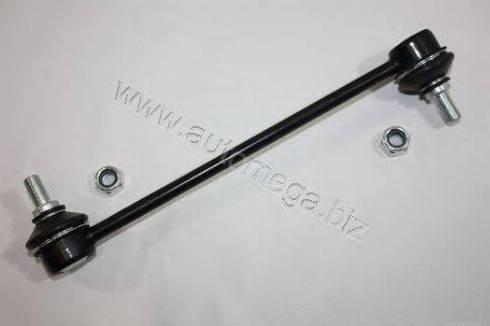 Automega 30101300273 - Тяга / стойка, стабилизатор car-mod.com
