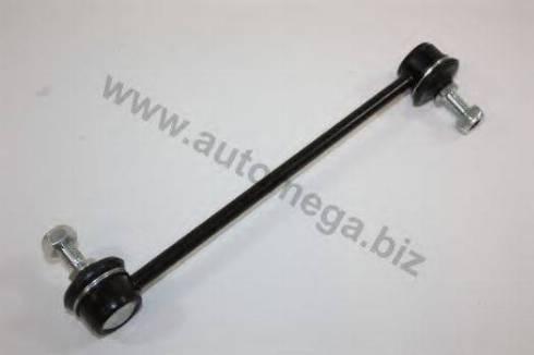 Automega 30101350077 - Тяга / стойка, стабилизатор car-mod.com
