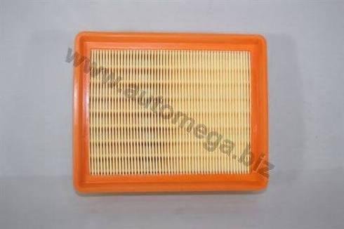Automega 3014440VR - Воздушный фильтр autodnr.net
