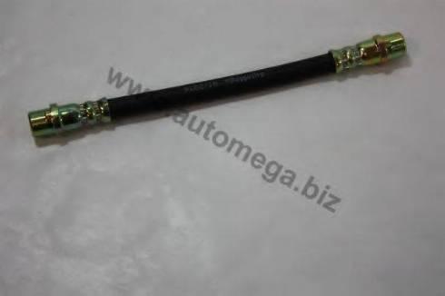 Automega 3061107754B0 - Тормозной шланг car-mod.com