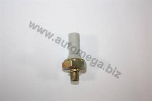 Automega =309190081038B - Блок датчика, давление масла autodnr.net