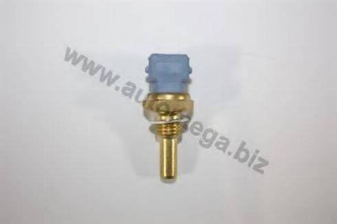 Automega 3091905016U0 - Датчик, температура охлаждающей жидкости car-mod.com