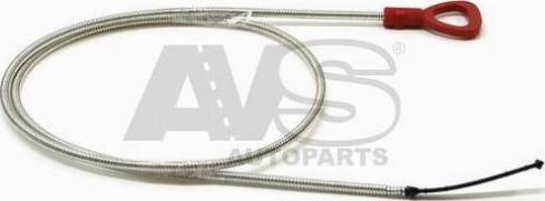 AVS TA1109L - Указатель уровня масла car-mod.com
