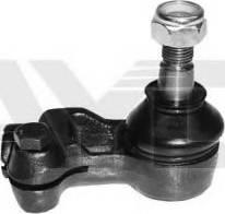 AYD 9100126 - Наконечник рульової тяги, кульовий шарнір autocars.com.ua
