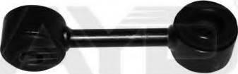 AYD 9600656 - Тяга / стійка, стабілізатор autocars.com.ua