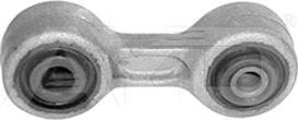 AYD 9600669 - Тяга / стійка, стабілізатор autocars.com.ua