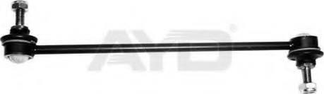 AYD 9601426 - Тяга / стойка, стабилизатор car-mod.com
