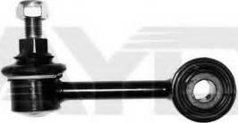 AYD 9601908 - Тяга / стойка, стабилизатор car-mod.com