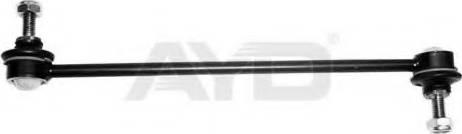 AYD 9601974 - Тяга / стойка, стабилизатор car-mod.com