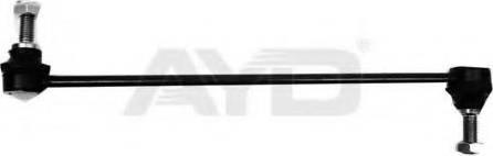 AYD 9602022 - Тяга / стійка, стабілізатор autocars.com.ua