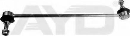 AYD 9603051 - Тяга / стійка, стабілізатор autocars.com.ua