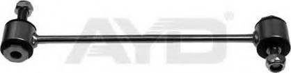 AYD 9603083 - Тяга / стійка, стабілізатор autocars.com.ua