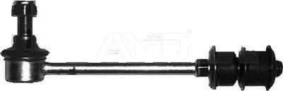 AYD 9609193 - Тяга / стойка, стабилизатор car-mod.com