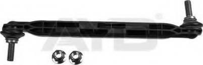AYD 9609486 - Тяга / стойка, стабилизатор car-mod.com