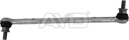 AYD 9614406 - Тяга / стійка, стабілізатор autocars.com.ua