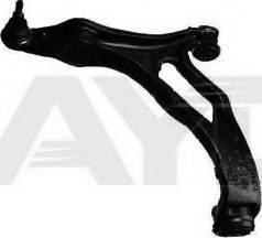 AYD 9702972 - Важіль незалежної підвіски колеса autocars.com.ua