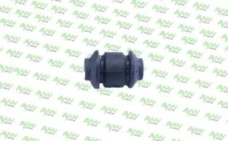 Aywiparts AW1420338 - Подвеска, рычаг независимой подвески колеса autodnr.net