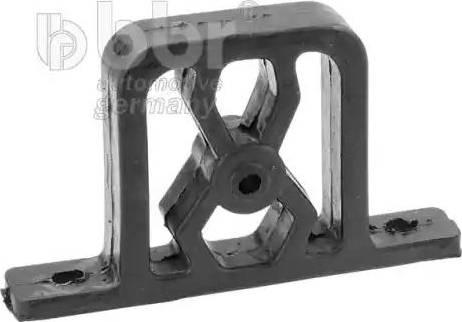 BBR Automotive 003-80-15987 - Стопорное кольцо, глушитель autodnr.net