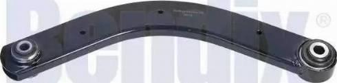 BENDIX 041786B - Рычаг независимой подвески колеса car-mod.com