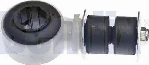A.B.S. 260105 - Тяга / стойка, стабилизатор car-mod.com