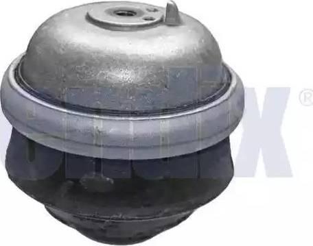 BENDIX 046244B - Подушка, підвіска двигуна autocars.com.ua