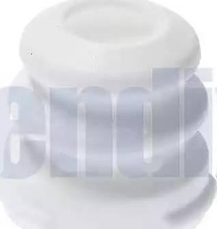 KYB 910154 - Пылезащитный комплект, амортизатор autodnr.net