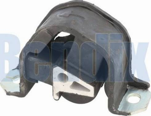 BENDIX 048284B - Подушка, підвіска двигуна autocars.com.ua