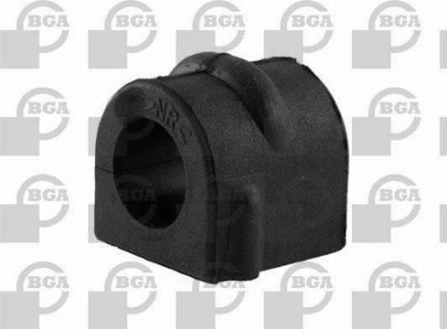 BGA BU9511 - Подвеска, рычаг независимой подвески колеса autodnr.net