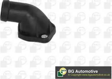 BGA FA0107 - Фланец охлаждающей жидкости car-mod.com