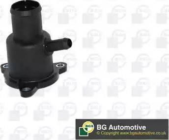 BGA FA7300 - Фланец охлаждающей жидкости car-mod.com