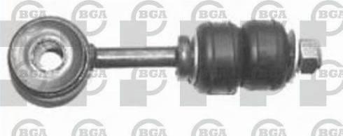 BGA LS1401 - Тяга / стойка, стабилизатор car-mod.com