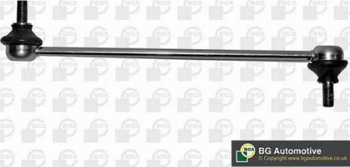 BGA LS1406 - Тяга / стойка, стабилизатор car-mod.com