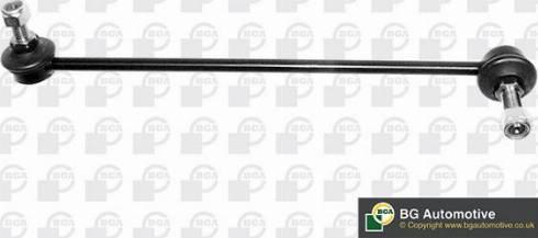 BGA LS9602 - Тяга / стійка, стабілізатор autocars.com.ua