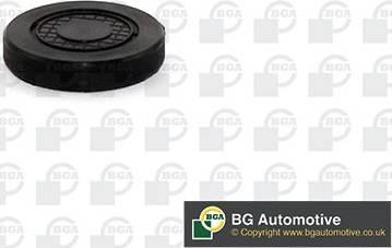 BGA PL4602 - Заглушка, ось коромысла-монтажное отверстие car-mod.com