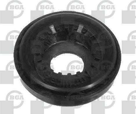 BGA SM9605 - Опора стойки амортизатора, подушка car-mod.com