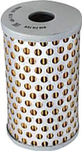 BIG Filter gb1178 - Масляный фильтр autodnr.net