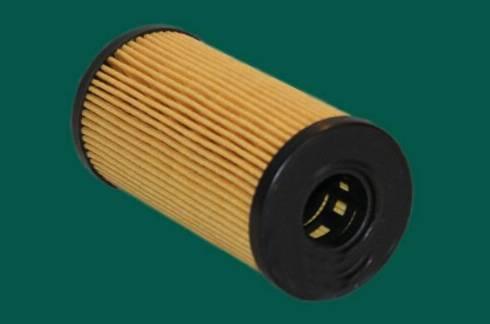 BIG Filter gb1233 - Масляный фильтр autodnr.net
