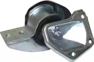 Birth 50642 - Подушка, підвіска двигуна autocars.com.ua