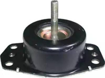 Birth 50679 - Подушка, підвіска двигуна autocars.com.ua