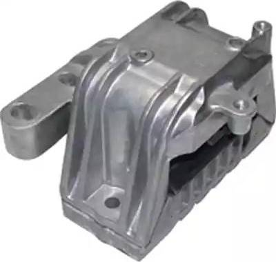 Birth 51071 - Подушка, подвеска двигателя car-mod.com