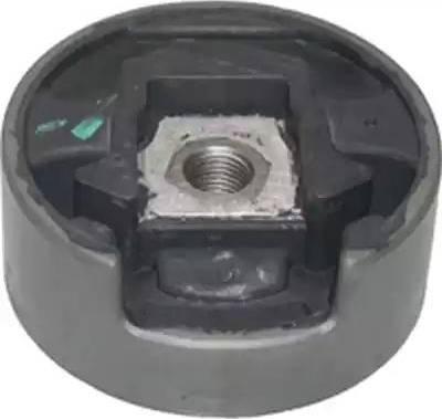 Birth 51083 - Подушка, подвеска двигателя car-mod.com