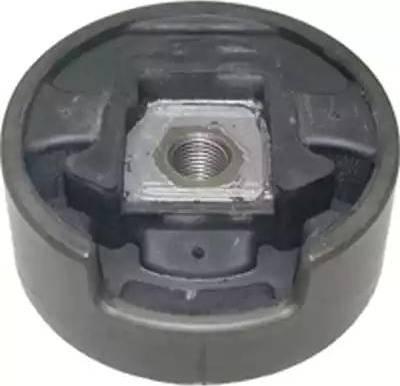 Birth 51089 - Подушка, подвеска двигателя car-mod.com