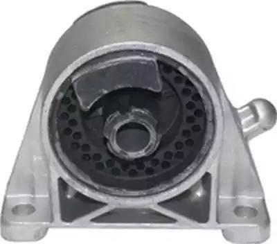 Birth 51110 - Подушка, підвіска двигуна autocars.com.ua