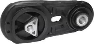 Birth 51502 - Подушка, підвіска двигуна autocars.com.ua
