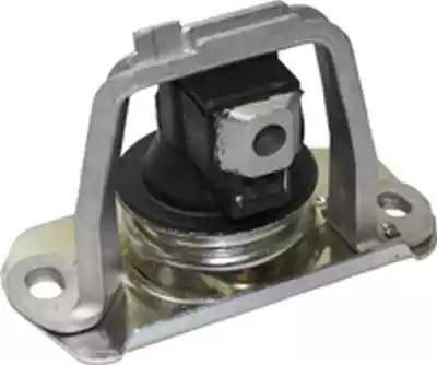 Birth 51887 - Подушка, подвеска двигателя car-mod.com