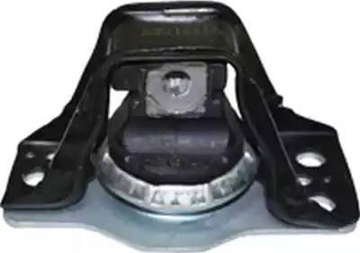 Birth 52222 - Подушка, подвеска двигателя car-mod.com